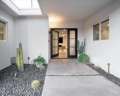 5434 E Lincoln Drive Unit #18, Paradise Valley