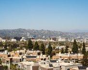 2220     Avenue Of The Stars     1002 Unit 1002, Los Angeles image