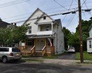 53 Cleveland, Binghamton image