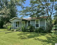 6128 Federal Highway 80, Rayville image