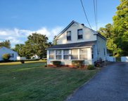 15 Chapman Ave, West Brookfield image