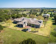 949 Hueco Springs Loop Rd, New Braunfels image