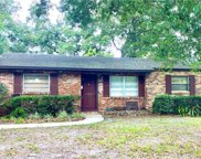 1502 W Country Club Drive, Tampa image