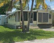 55 Boca Chica Road Unit #449, Big Coppitt image