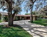 1455 S Ridgelane Circle, Clearwater image