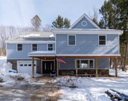 156 Barkit Kennel Rd, Pleasant Valley image