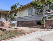 922     Glenvista Drive, Glendale image