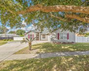 3532 CITATION DR, Green Cove Springs image