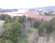 Lot 8 Anderson Bend Rd, Russellville image