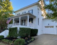 608 Pearre Springs Way, Franklin image