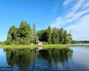 38308 Grave Lake Road, Deer River image
