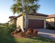 12232 Marsh Pointe Road, Sarasota image