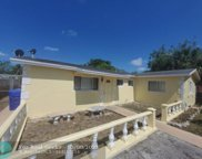 513 SW 71st Ave, North Lauderdale image
