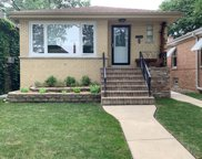 5554 N Parkside Avenue, Chicago image