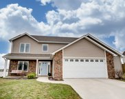 1207 Mount Fable Place, Fort Wayne image