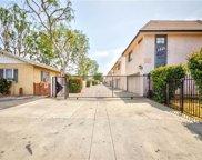 2820     Meeker Avenue, El Monte image