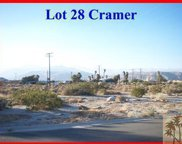Lot 28 Cramer Street, Palm Springs image