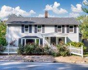 438 Quaker Church Rd, Randolph Twp. image