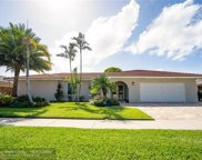 1219 SE 15th Ave, Deerfield Beach image