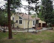 780 Columbine Village Drive Unit D, Woodland Park image