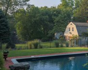 358 Crescent Ave, Wyckoff Twp. image