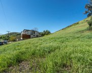 28425 Foothill Drive, Agoura Hills image