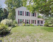 951 Carriage House Ct, Hershey image