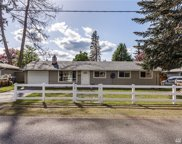 16812 17th Ave E, Spanaway image