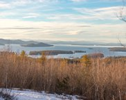 00 Alpine Meadows Road, Wolfeboro image