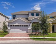 6110 Colmar Place, Apollo Beach image