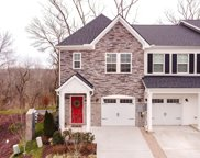 2101 Belle Creek Way, Nashville image