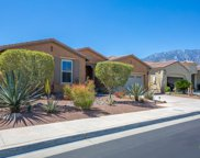 1869 Savanna Way Way, Palm Springs image