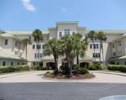 2180 Waterview Dr. Unit 124, North Myrtle Beach image