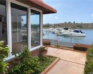 1     Saratoga, Newport Beach image