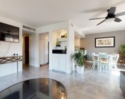 35537 Graciosa Court, Rancho Mirage image