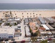 1509   W Balboa Boulevard, Newport Beach image