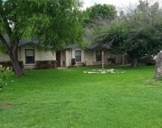 204 Hycrest Drive, Hutto image