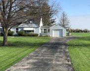 9912 Northwestern Ave, Caledonia image