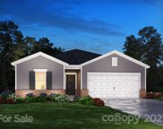 8905 Pennegrove  Circle, Charlotte image