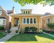 4451 N Menard Avenue, Chicago image