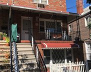 987 Neill  Avenue, Bronx image