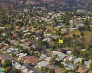 LAUREL CANYON Boulevard, Studio City image