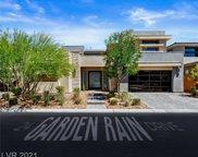 24 Garden Rain Drive, Las Vegas image