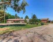 701  Pleasant Ave, Grandview image