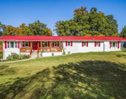 5659 Matlock Drive, Knoxville image