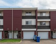 400 Silin Forest  Road Unit 13, Fort McMurray image