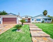 4920     Sunnybrook Avenue, Buena Park image