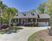 383 Night Harbor Drive, Chapin image