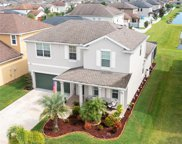 11717 Thicket Wood Drive, Riverview image