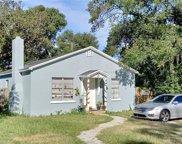 9314 N 16th Street, Tampa image